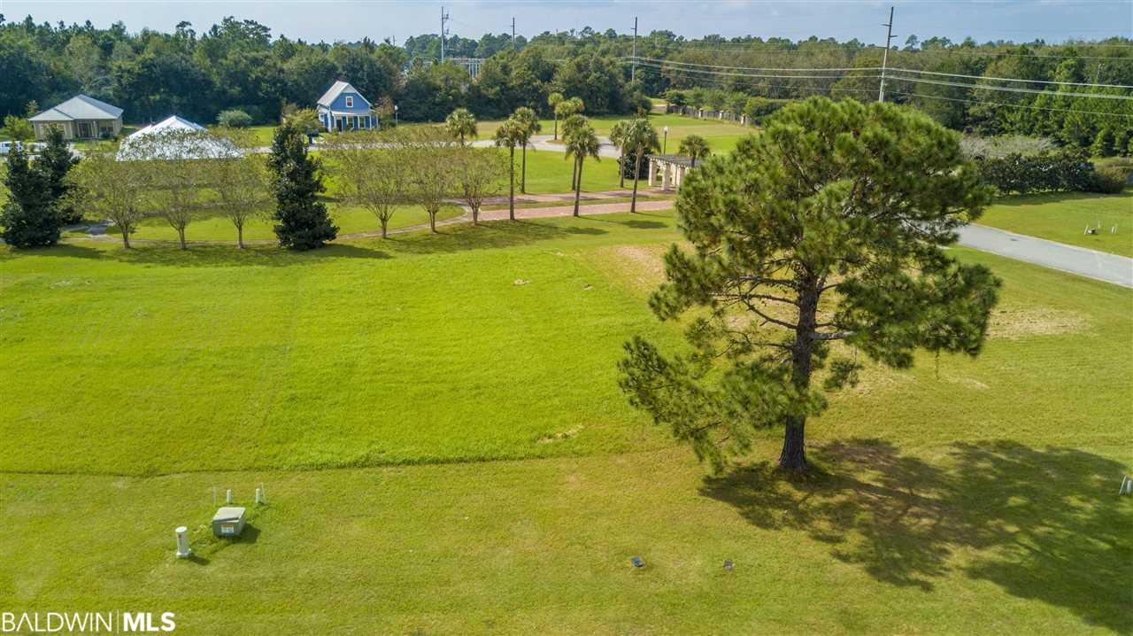 BV Lot 60 Carmel Circle, Foley, AL 36535
