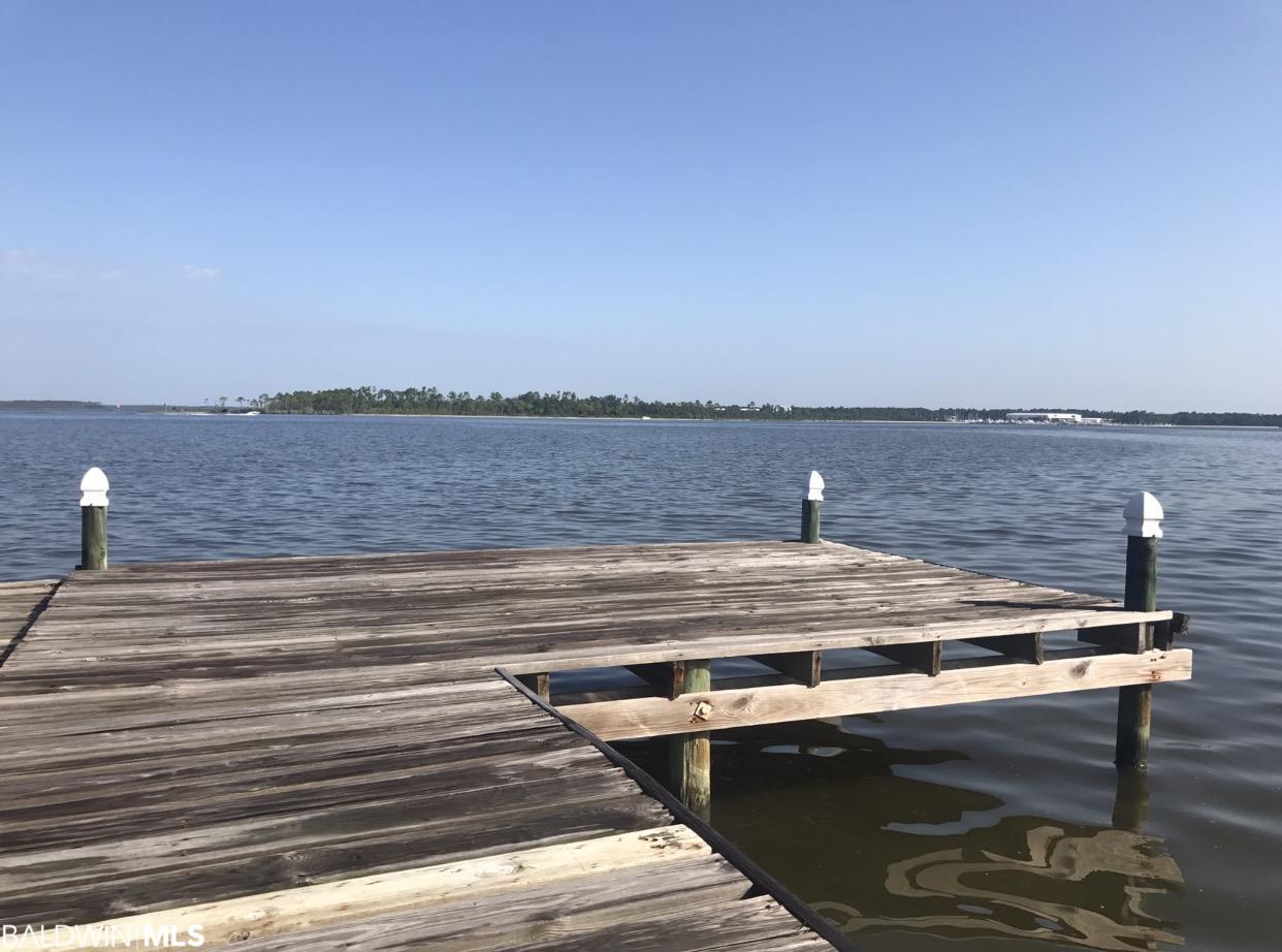 4851 Bay Circle, Orange Beach, AL 36561