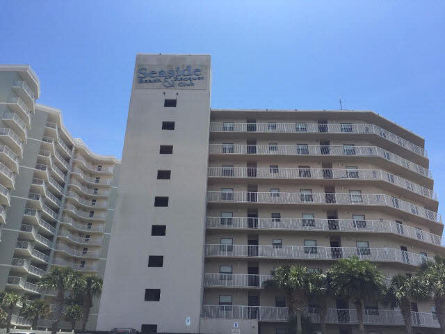1 Bedroom Condo Sales Gulf Shores Orange Beach Perdido Key Real Estate