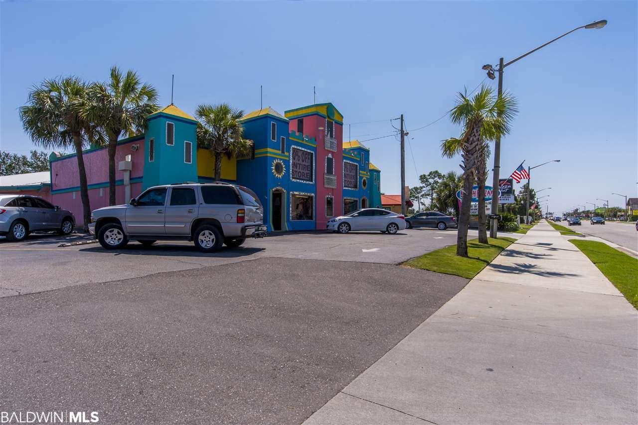 616 Gulf Shores Pkwy, Gulf Shores, AL 36542