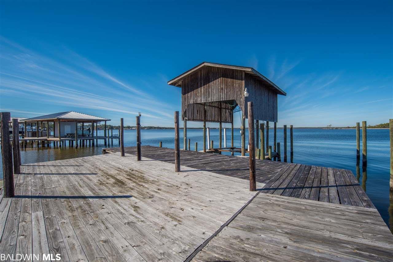 5089 Bay Drive, Orange Beach, AL 36561