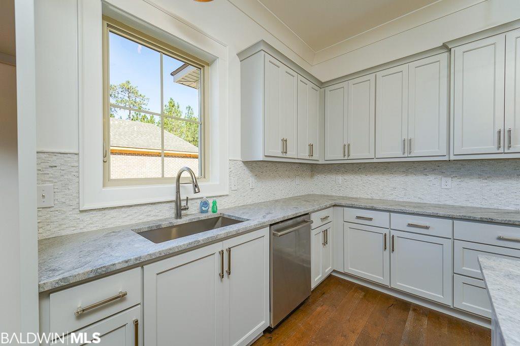 503 Boulder Creek Avenue, Fairhope, AL 36532