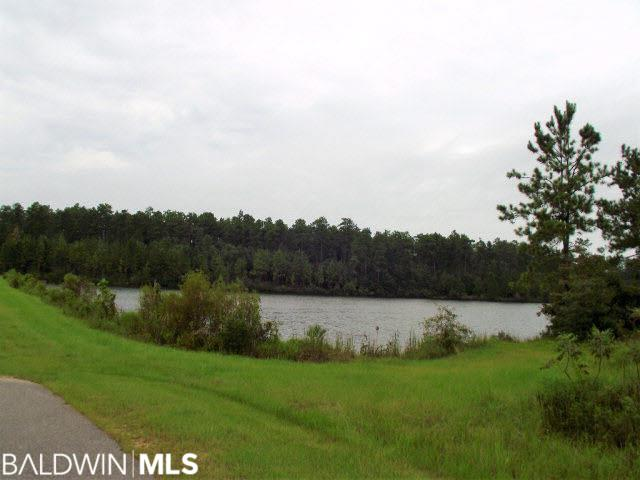 0 Lake Juniper Rd, Brewton, AL 36426