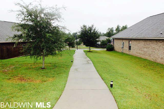 34414 Paisley Avenue, Spanish Fort, AL 36527