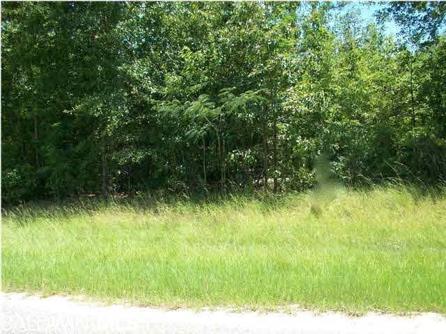 0 County Road 42, Monroeville, AL 36460