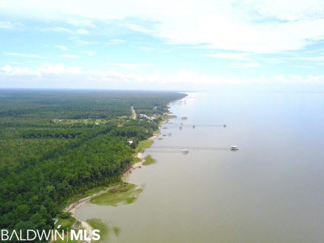 15031 Dauphin Island Pkwy, Coden, AL 36523
