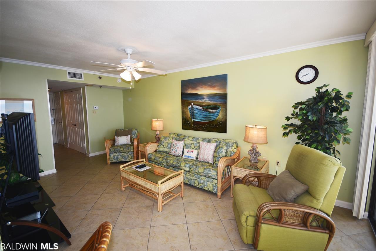 24230 Perdido Beach Blvd #3112, Orange Beach, AL 36561