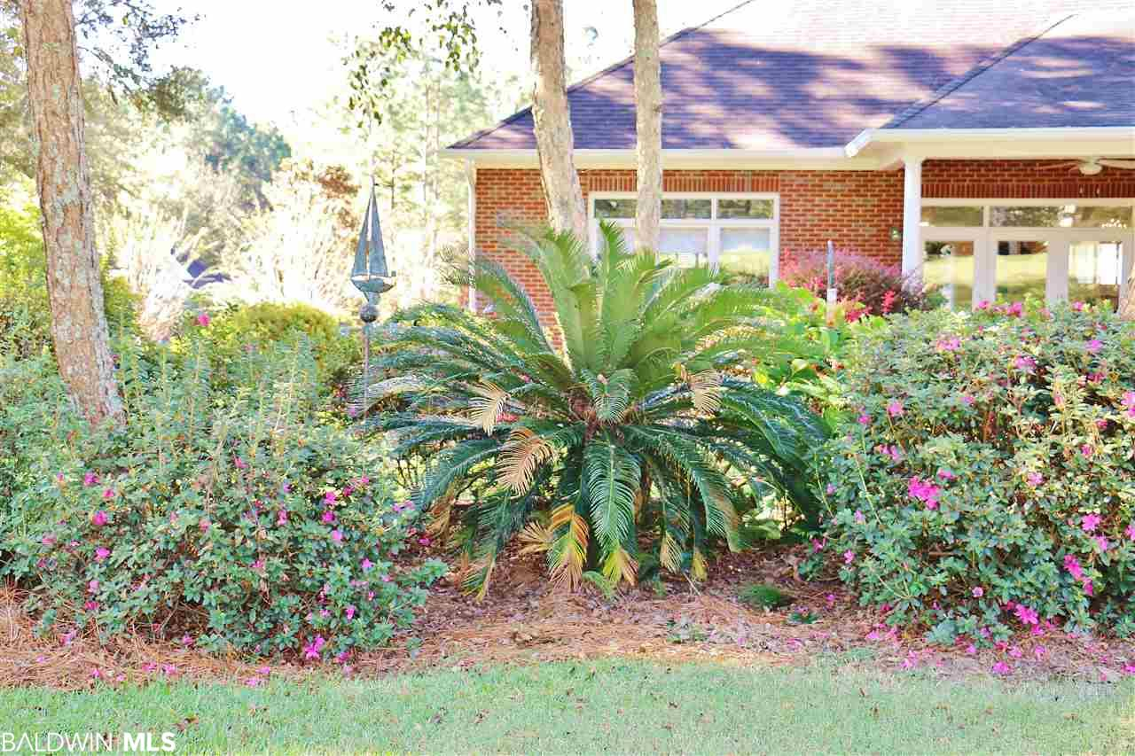 30578 Middle Creek Circle, Spanish Fort, AL 36527