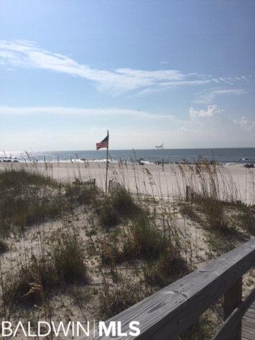 25466 Perdido Beach Blvd #83, Orange Beach, AL 36561