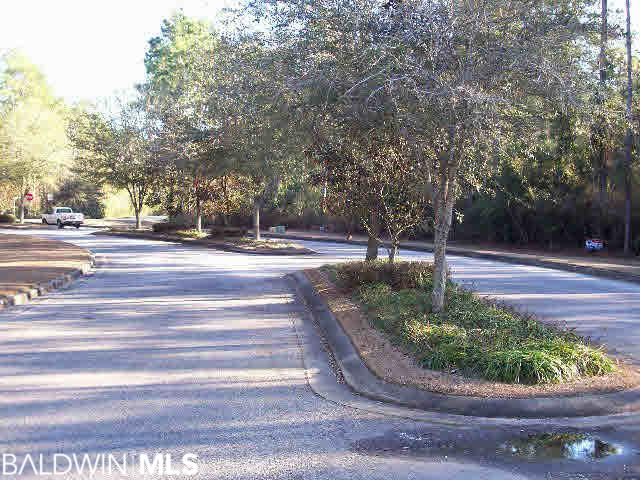 5598 Mill House Rd, Gulf Shores, AL 36542
