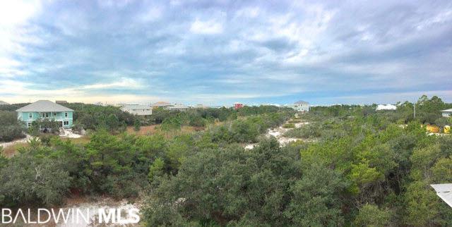 6792 Driftwood Dr, Gulf Shores, AL 36542