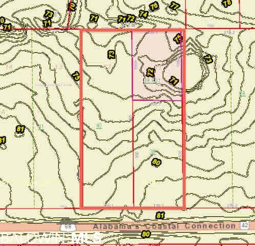 17859 Highway 98, Foley, AL 36535