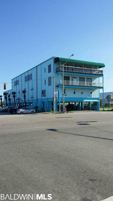 200 E Beach Blvd #304, Gulf Shores, AL 36542