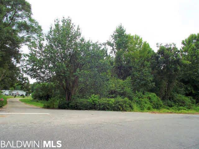 7 Southfield Drive, Brewton, AL 36426