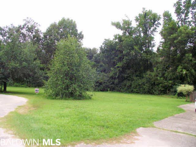 3 Southfield Drive, Brewton, AL 36426