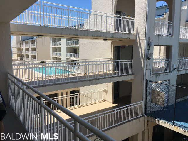 23044 Perdido Beach Blvd #214, Orange Beach, AL 36561