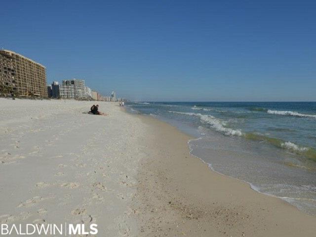 24230 Perdido Beach Blvd #3074, Orange Beach, AL 36561