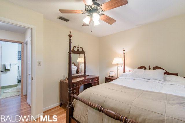 466 Pomelo Street, Fairhope, AL 36532