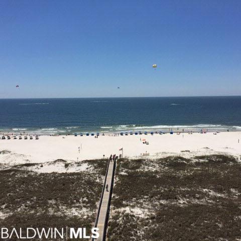 26750 Perdido Beach Blvd #705, Orange Beach, AL 36561