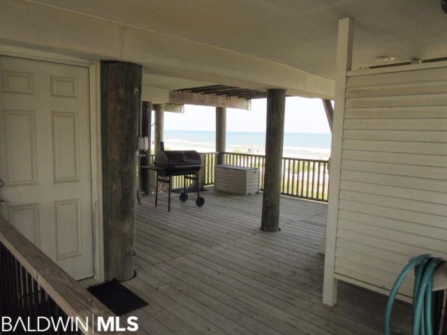 7022 Beach Shore Drive, Gulf Shores, AL 36542