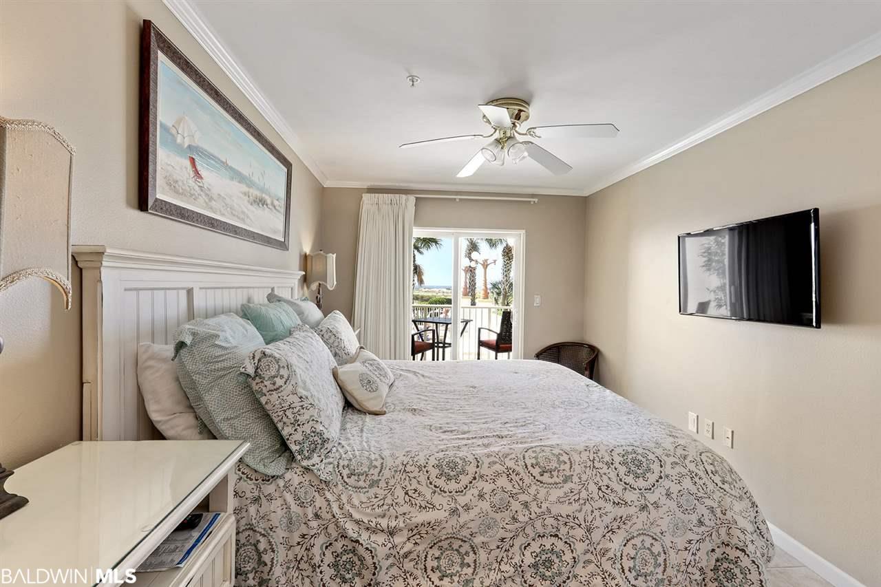 25805 Perdido Beach Blvd #107, Orange Beach, AL 36561