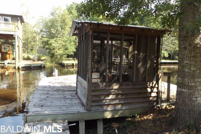 11756 Dogwood Dells Cir, Magnolia Springs, AL 36555