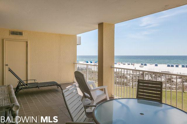 25020 Perdido Beach Blvd #204B, Orange Beach, AL 36561