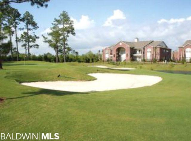 20050 Oak Road #3404, Gulf Shores, AL 36542