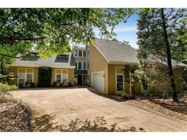 1252 Ambassador Court, Mobile, AL 36695