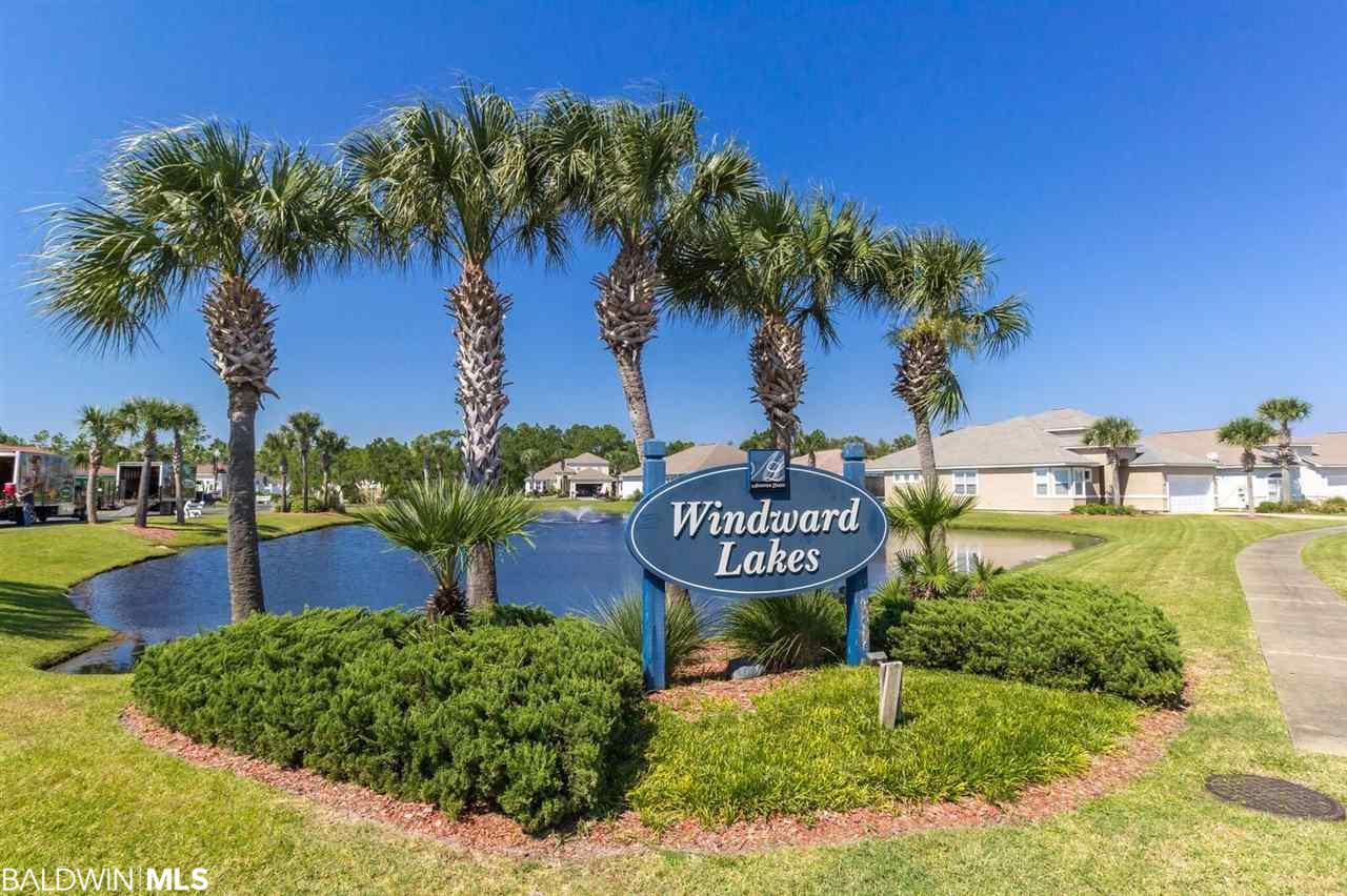 25308 Windward Lakes Ave, Orange Beach, AL 36561