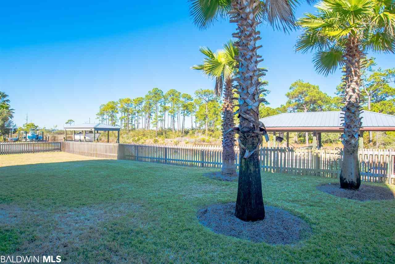 32225 Sandpiper Dr, Orange Beach, AL 36561