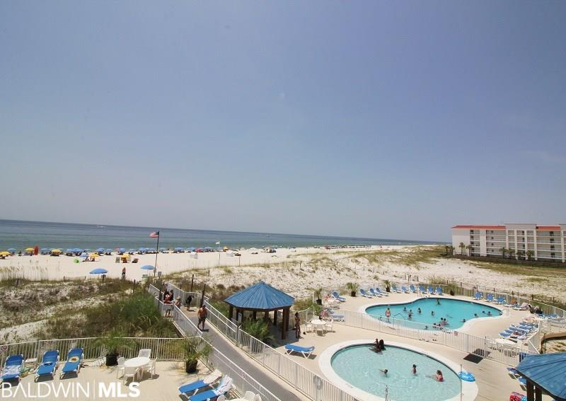 23044 Perdido Beach Blvd #242, Orange Beach, AL 36561
