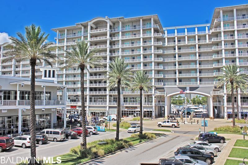 4851 Wharf Pkwy #903, Orange Beach, AL 36561