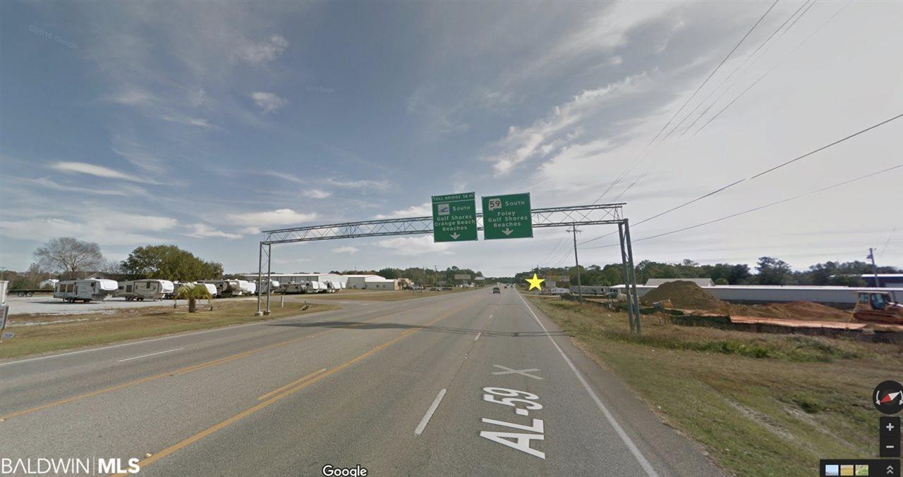 15845 Highway 59, Foley, AL 36525
