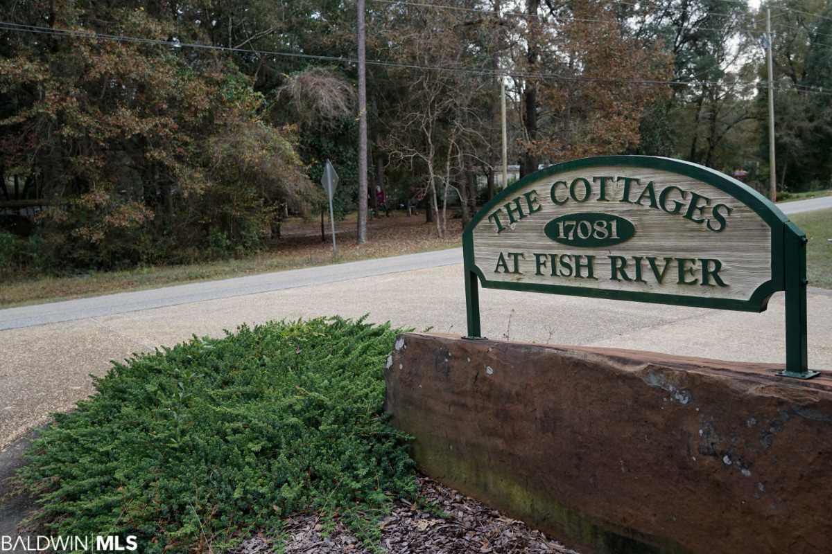 17081 County Road 9, Summerdale, AL 36581