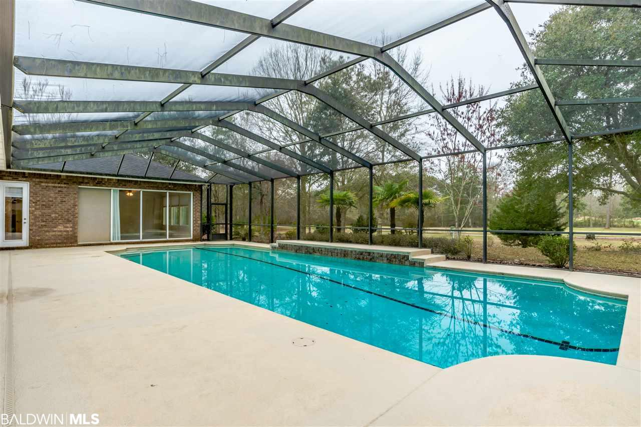 641 Estates Drive, Gulf Shores, AL 36542