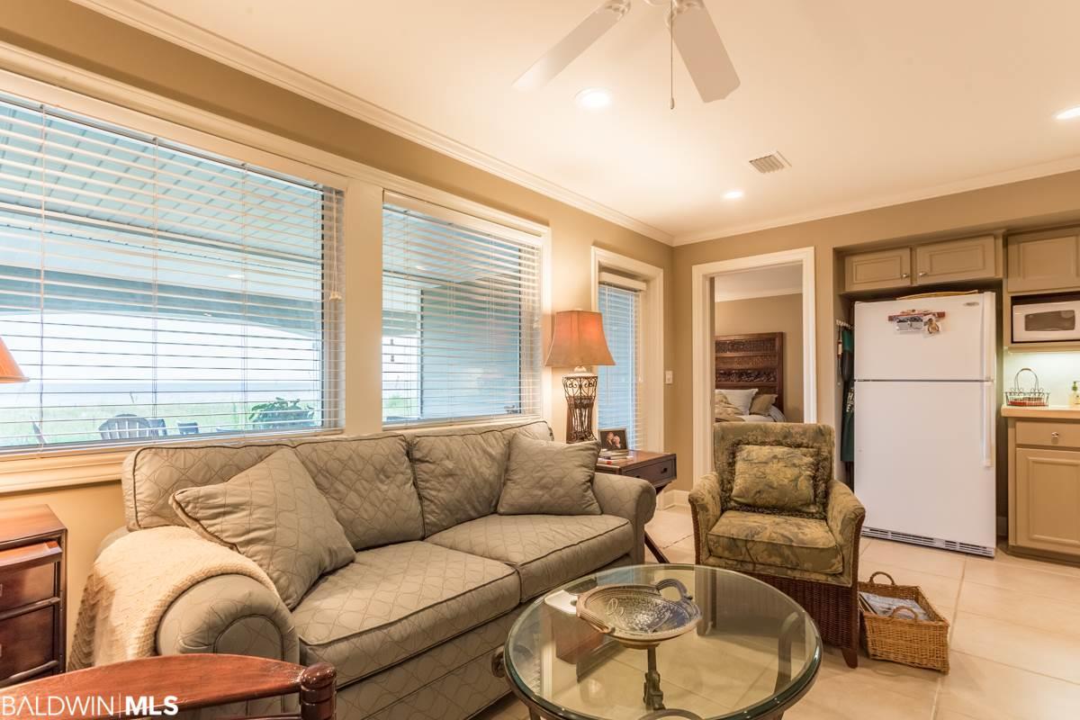 1218 Parasol Place, Pensacola, FL 32507