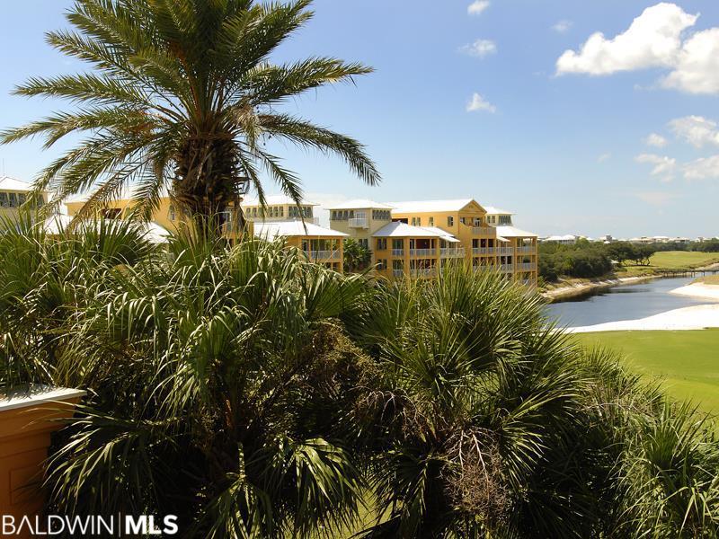 815 Plantation Drive #305, Gulf Shores, AL 36542