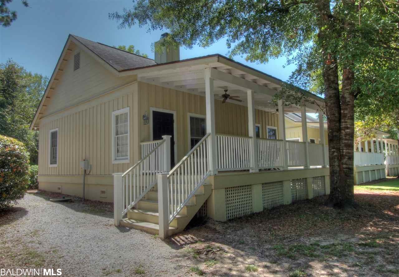 17341 Cabin Road, Loxley, AL 36551