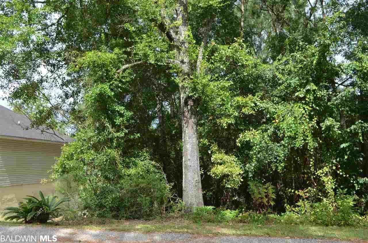 112 Lake Front Drive, Daphne, AL 36526