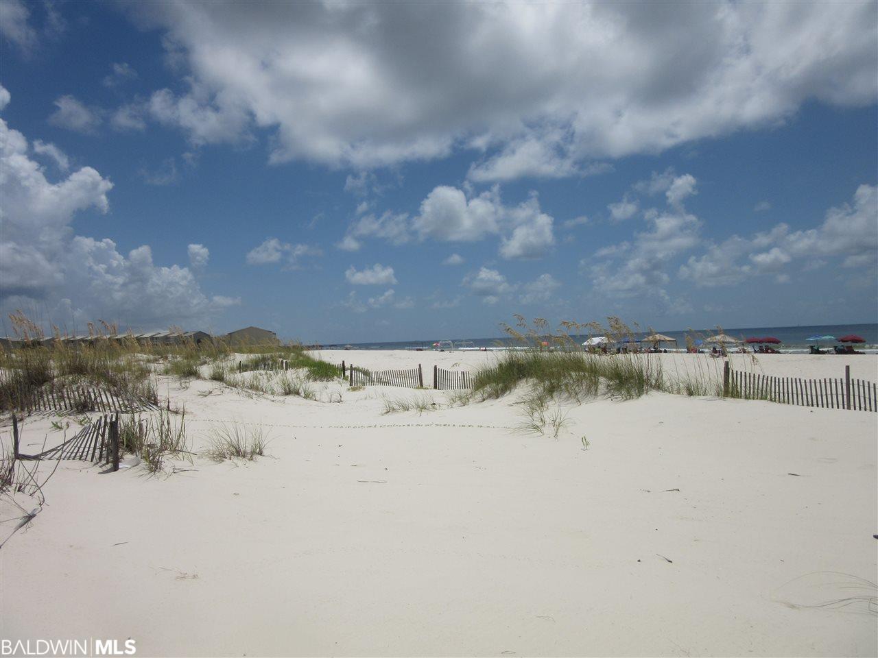 0 Sandy Lane, Gulf Shores, AL 36542