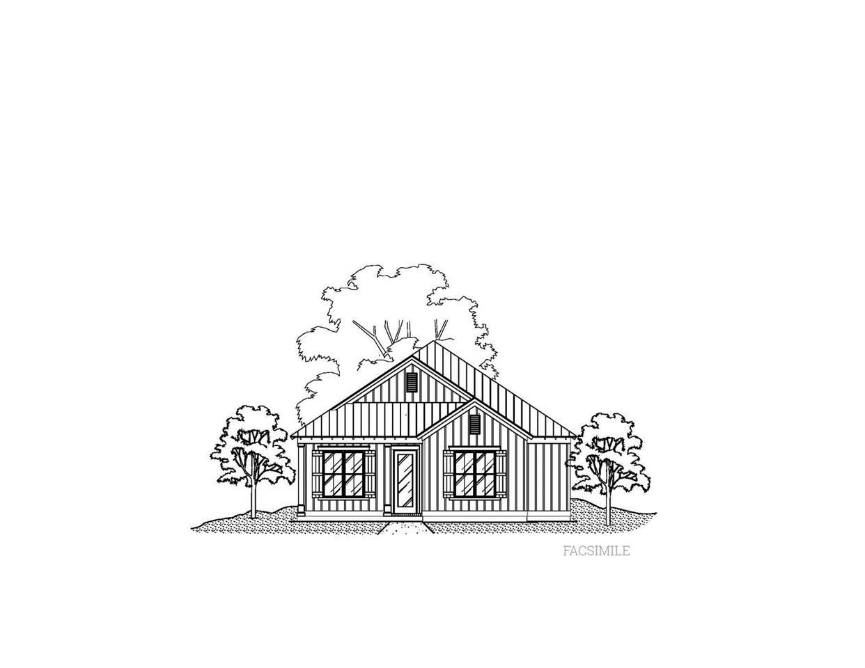 23899 Cypress Manor, Orange Beach, AL 36561