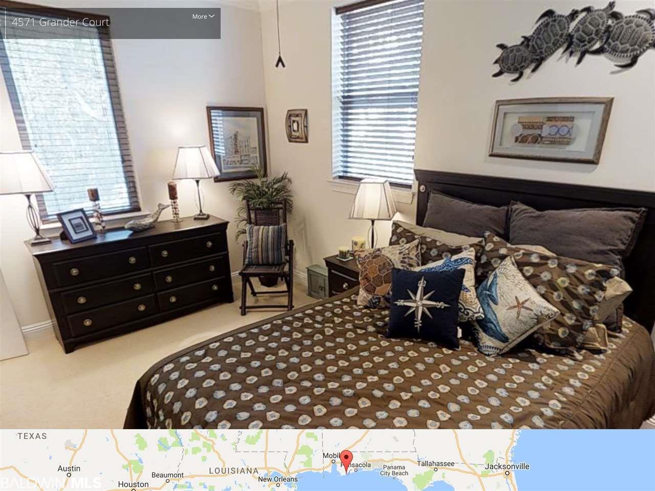 4571 Grander Ct #4571, Orange Beach, AL 36561