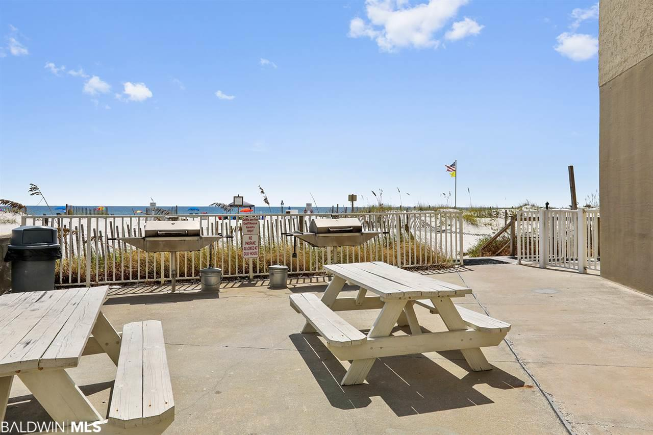 511 E Beach Blvd #605, Gulf Shores, AL 36542