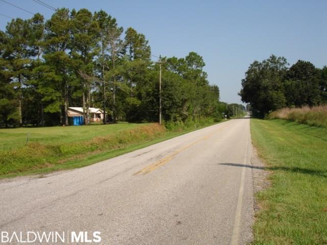 16421-A County Road 73, Summerdale, AL 36580
