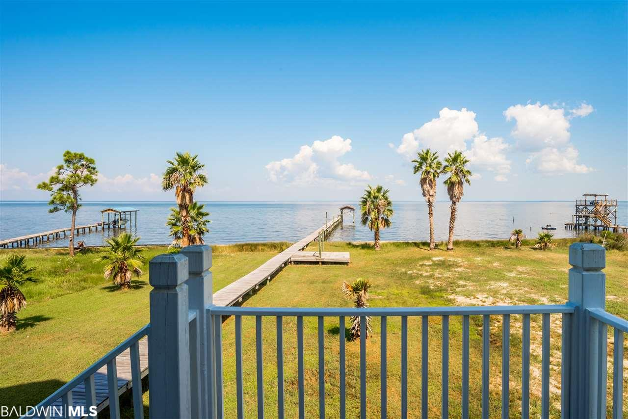 9627 State Highway 180, Gulf Shores, AL 36542