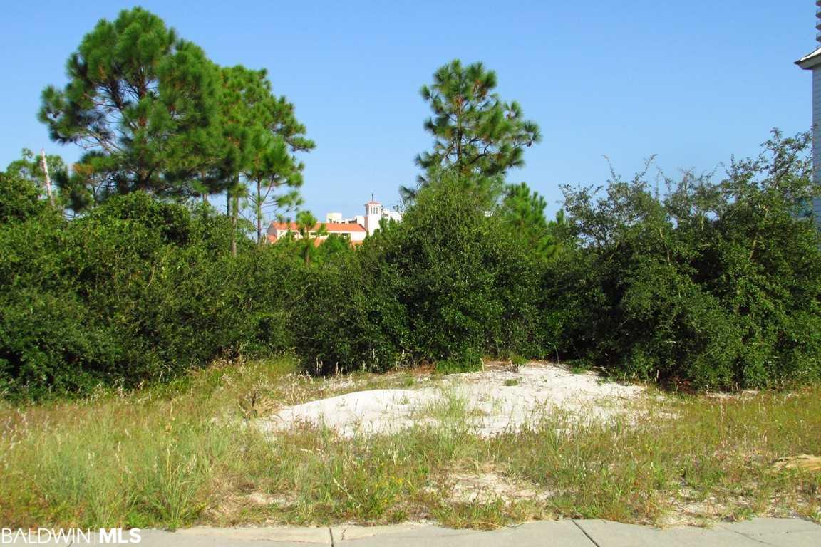 0 Mariner Circle, Orange Beach, AL 36561