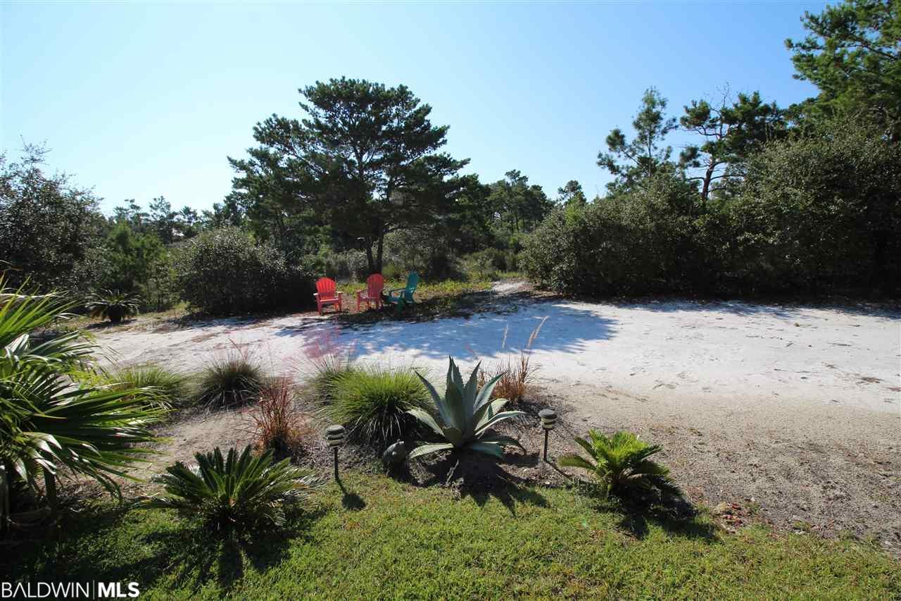 31326 Oak Drive, Orange Beach, AL 36561