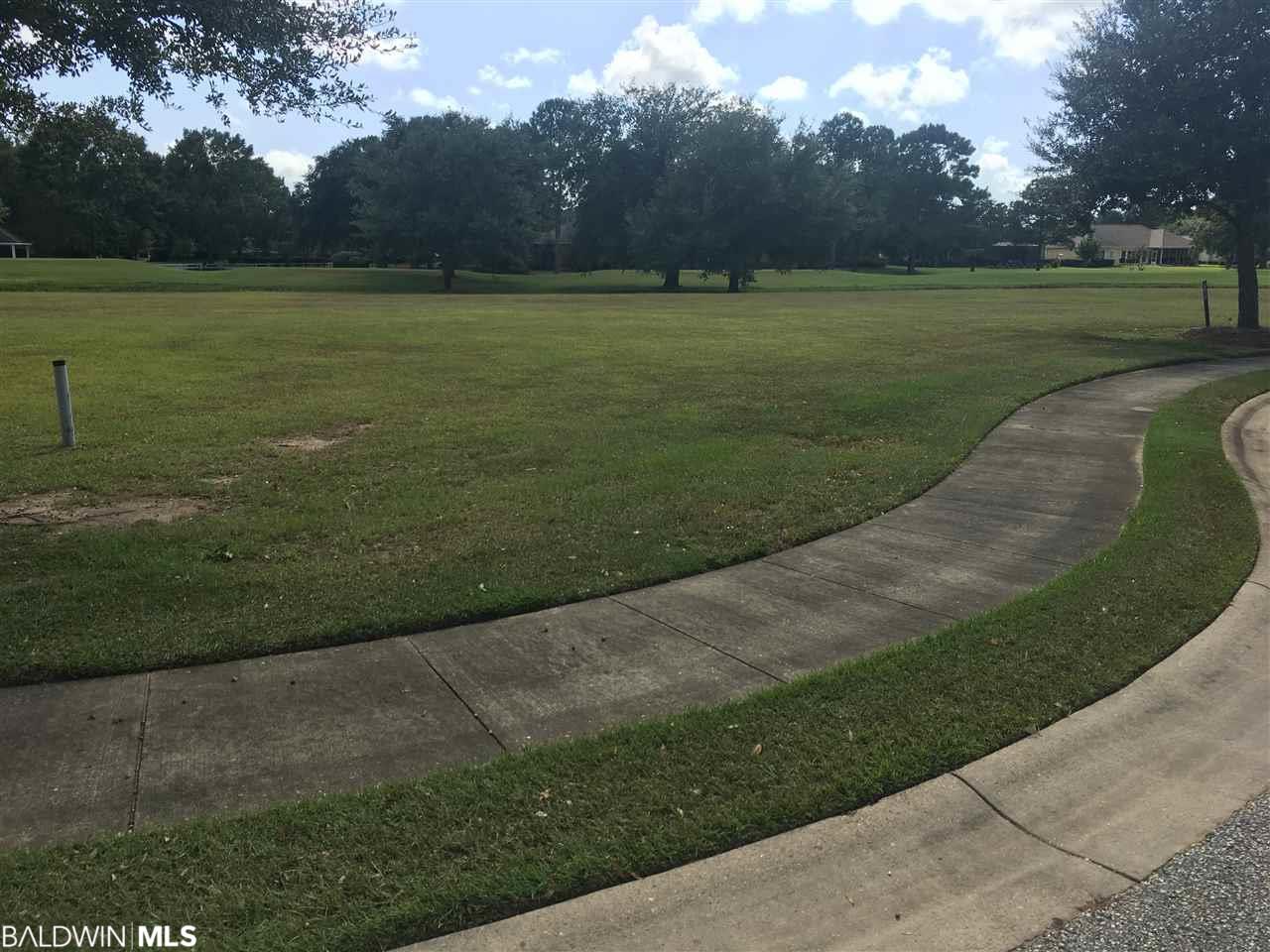 0 Olde Park Court, Gulf Shores, AL 36542