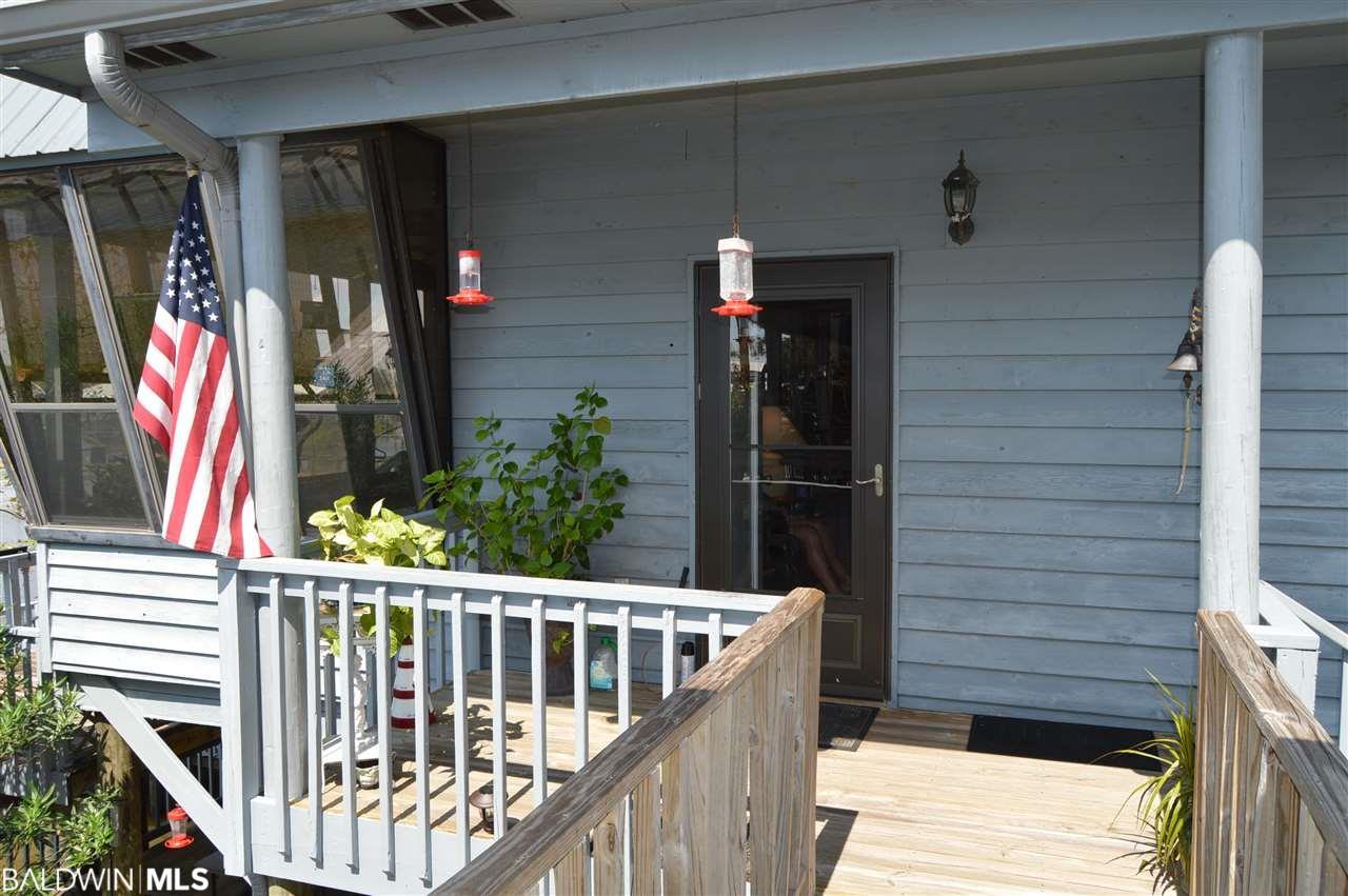 42151 Bayou Road, Bay Minette, AL 36507